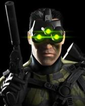 nvg splinter cell