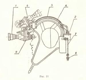 Esquema PNV-57E