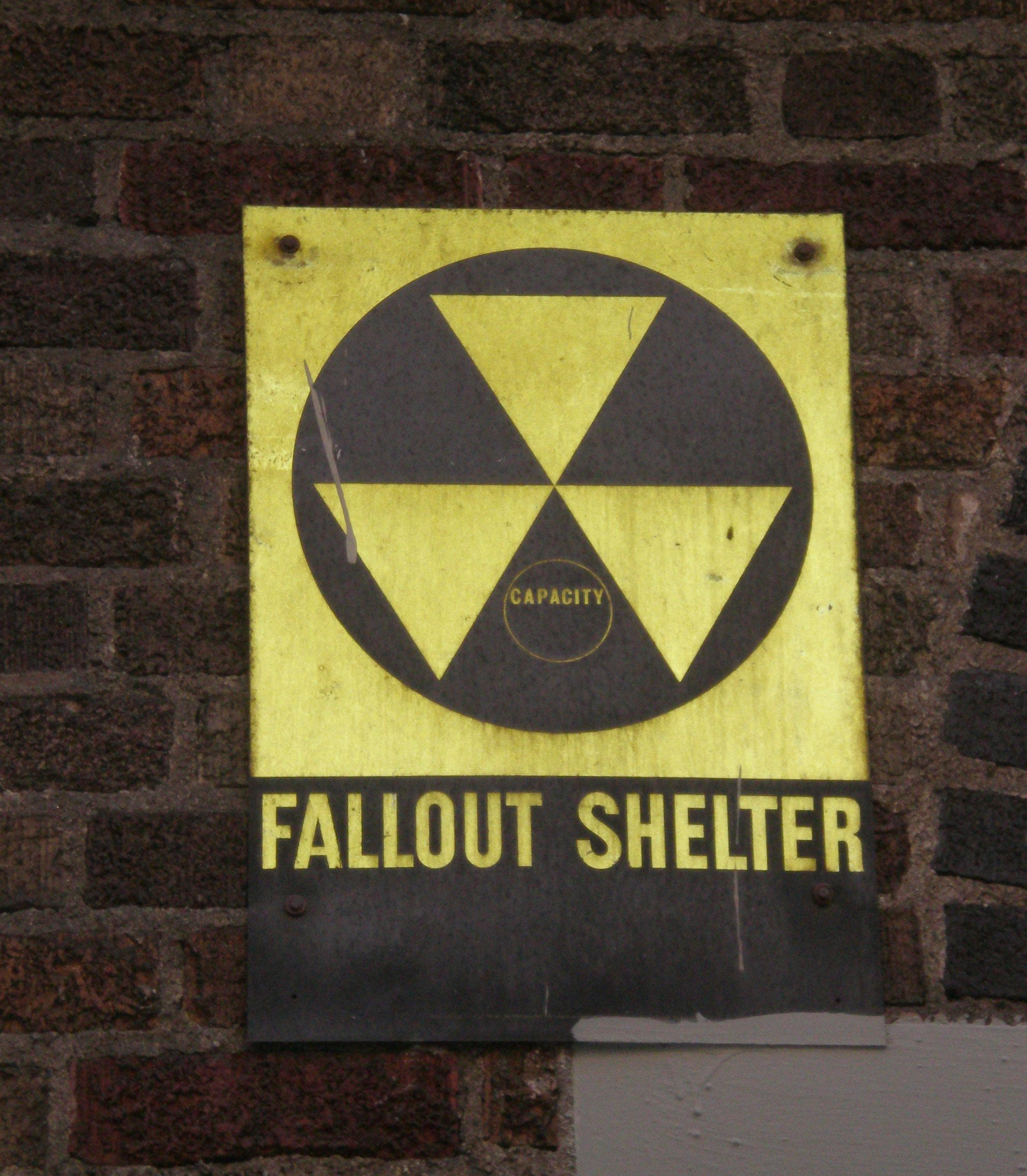 Nuclear | La cachimba | Página 2