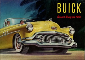 b_1951 Buick Brochure-01