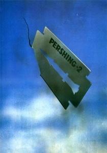 pershing2propaganda
