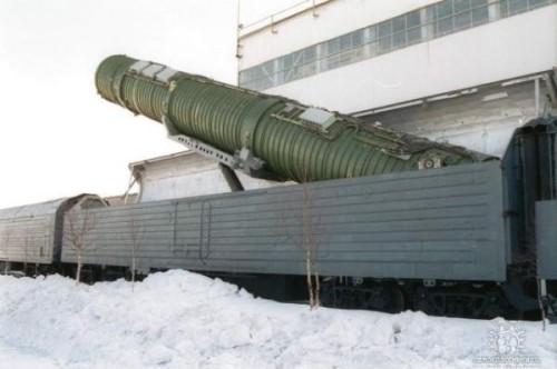 brzhk-vagon-1