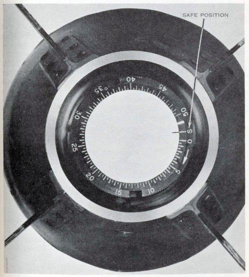 fm23-30-davy-crockett-set-timer