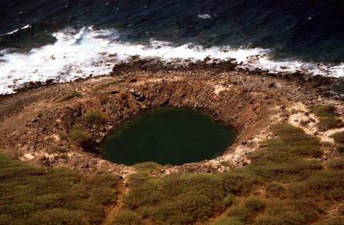 kahoolawe-crater