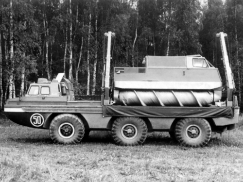 zil-amphibious-screw-vehicles-a-cool-soviet-era-invention-79250_1